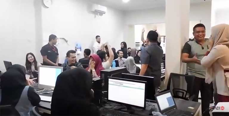 Video Pemilihan Wahana Internsip